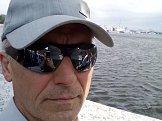 Анатолий из Санкт-Петербурга знакомится для серьёзных отношений
