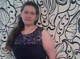 Валентина из Каменск-Уральского знакомится для дружбы