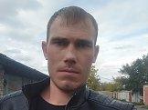 Евгений, 33 года, Лесозаводск, Россия