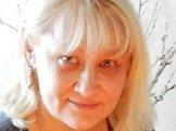 Елена из Таллина знакомится для серьёзных отношений