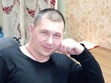 Максим из Винницы, 44 года