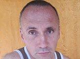 Георгий из г. Берегово знакомится для серьёзных отношений