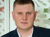 Олександр из Киева, 31 год