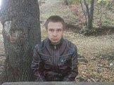 Виктор из Знаменки знакомится для серьёзных отношений