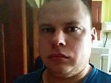 Сергей из Нижней Салды знакомится для серьёзных отношений