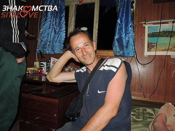Александр Качалин