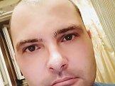 Иван из Москвы, 39 лет