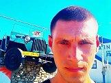 Дима из Уральска знакомится для серьёзных отношений