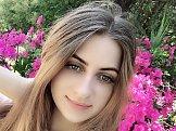 Инга из Краснодара, 29 лет