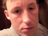 Антон, 24 года, Глушково, Россия