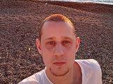 Артем из Москвы, 23 года