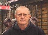 Владимир, 56 лет, Кореновск, Россия