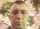Sergey из Еревана знакомится для серьёзных отношений