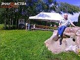 pvarlamov51@yandex.ru