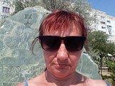 Татьяна из Севастополя знакомится для серьёзных отношений