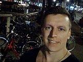 Serhii из Киева, 26 лет