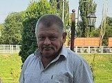 Игорь, 56 лет, Зеленокумск, Россия