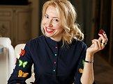 Юлия из Новоуральска знакомится для серьёзных отношений