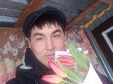 Ершат из Уральска знакомится для серьёзных отношений