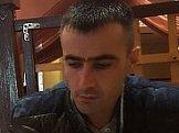 Миша из Москвы, 35 лет