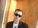 Виталий, 38 лет, Челябинск, Россия