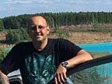 Артем из Новосибирска знакомится для серьёзных отношений