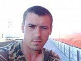 Денис из г. Кировское знакомится для серьёзных отношений