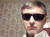 Владимир из Нижнего Новгорода знакомится для серьёзных отношений