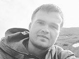 Николай, 25 лет