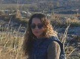 Елена из города Симферополь, 39 лет