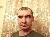 Андрей из Уральска знакомится для серьёзных отношений