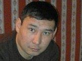 Медет из Алма-Аты знакомится для серьёзных отношений