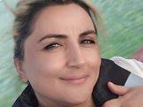 Sabina из Баку знакомится для серьёзных отношений