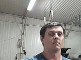 Василь из Новороссийска знакомится для серьёзных отношений