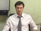 Сергей, 42 года, Балашиха, Россия
