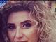 Яна из Еревана, 38 лет