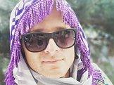 Илья, 33 года, Луганск, Украина