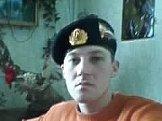 Вячеслав из Калачинска, 38 лет