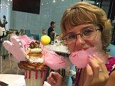 Катюша из Уральска, 36 лет