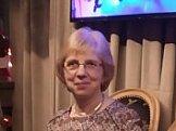 Ольга из Санкт-Петербурга, 53 года