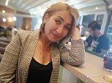 Dina из Атырау, 36 лет