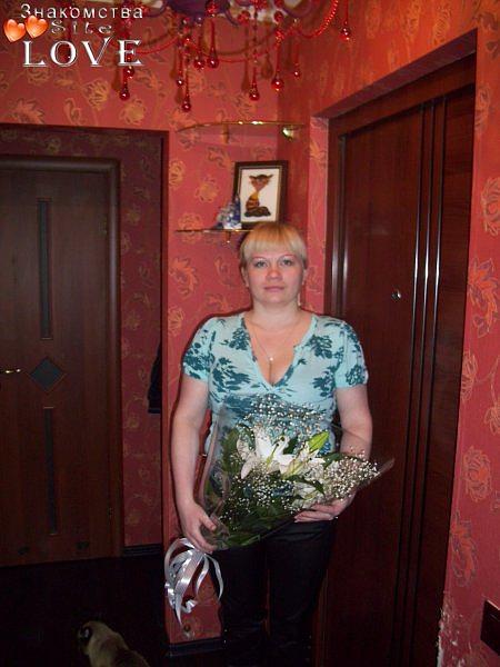 омской сайт области знакомств