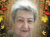 Нина, 71 год, Егорьевск, Россия