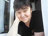 Валентина, 57 лет, Москва, Россия