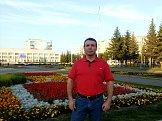 Алексей из Северска, 41 год