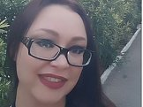 Дарья из Нижнего Новгорода, 35 лет