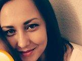 Дарья из Томска знакомится для серьёзных отношений