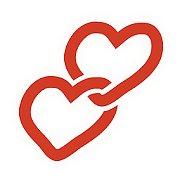 Мобильное приложение SiteLove для серьёзных знакомств