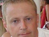 Андрей из Перми, 43 года