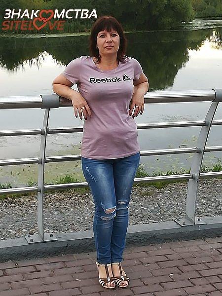 Надя,  Ульяновск